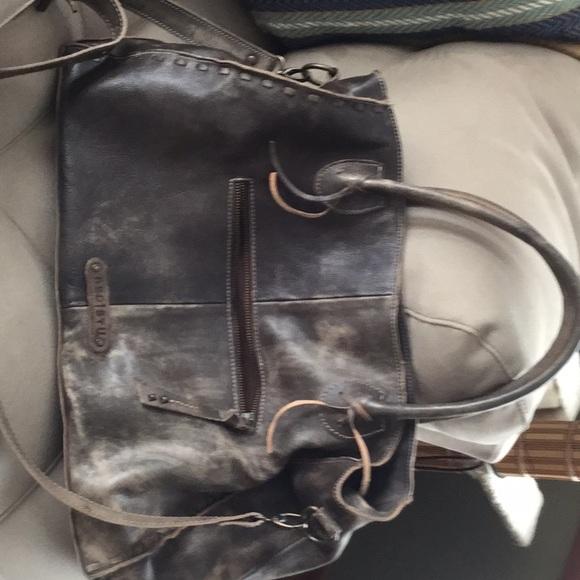 997b87c3e999 Bed Stu Handbags - New Bed Stu Rockaway purse